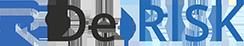 De-Risk Logo